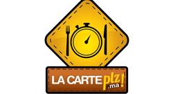 Moroccan Startup LaCartePlz Debuts Online Food Ordering in Rabat