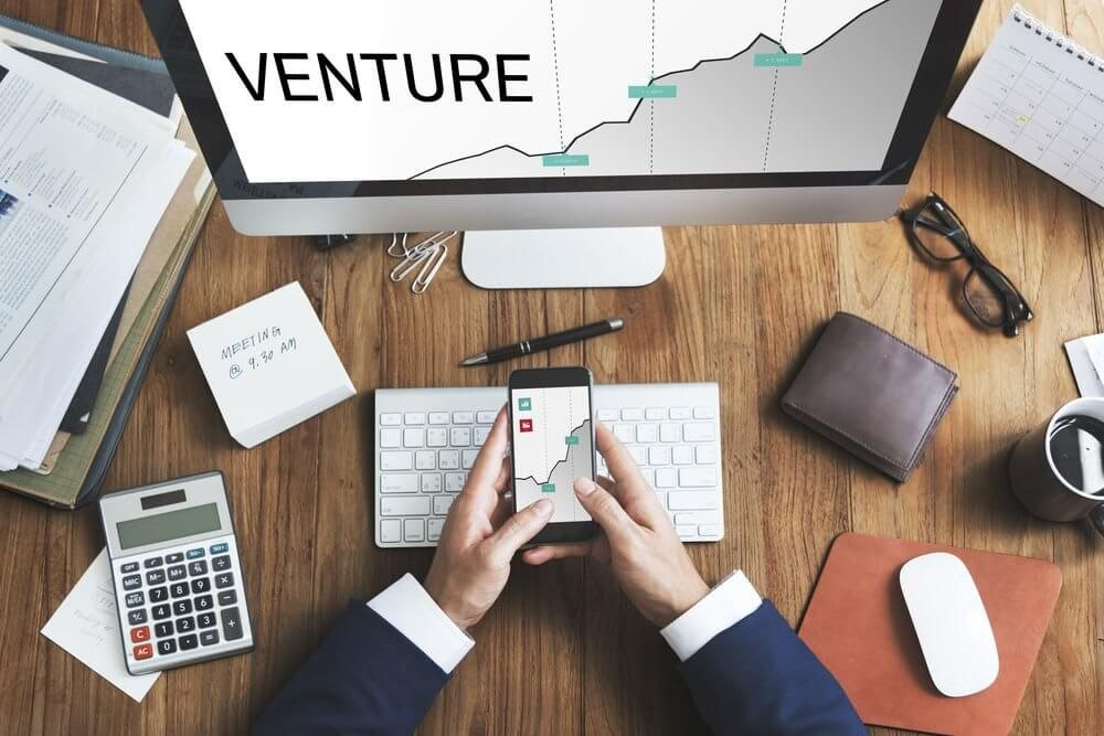 Sequence Ventures launches $31 million deeptech fund