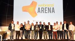 Webrazzi Summit 2015, a springboard for Turkish techheads