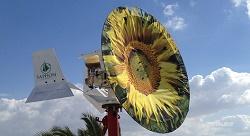 'صافون' أعلنت عن بدء ثورة طاقة الرياح التونسيّة