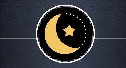 'فايسبوك' تنتظر رمضان بفارغ الصبر وتقدّم نصائح للشركات