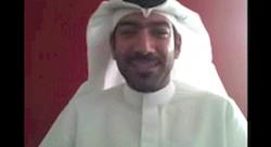 Entrepreneur of the Week: Mohammed Kazim of Allinque [Wamda TV]