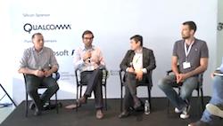 Hiring and Scaling a Startup Culture: MixnMentor Dubai Panel Part 6 [Wamda TV]