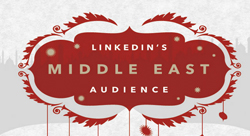 أين أخطأ الرسم البياني الذي أطلقه لينكد إن حول الشرق الأوسط؟