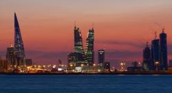 Seedstars Bahrain 2016