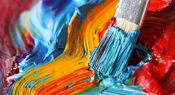 كيف تعلّم الفنون: إزالة الغموض عن أسطورة الإبداع