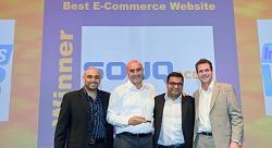 Souq raises MENA's largest round of $275M