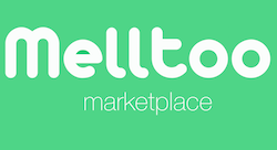 Melltoo expands to Saudi with new funding