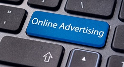 Opportunity in MENA digital advertising [infographic]