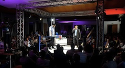 Get in the Ring contest targets Moroccan startups scaling internationally