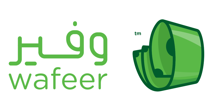 Wafeer closes pre-Seed funding round led by Nama Ventures