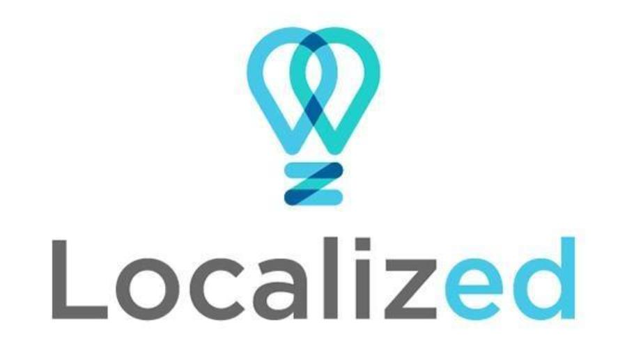Localized raises $2.2 million Seed round