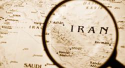 البيئة الحاضنة للشركات الناشئة في إيران: جاهزة ومستعدّة؟