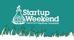 Startup Weekend Mount Lebanon