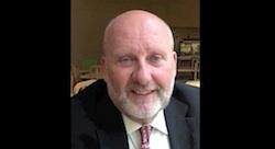 The Critical Elements for Creating a Healthy Entrepreneurship Ecosystem: Steven Koltai of GEP [Wamda TV]