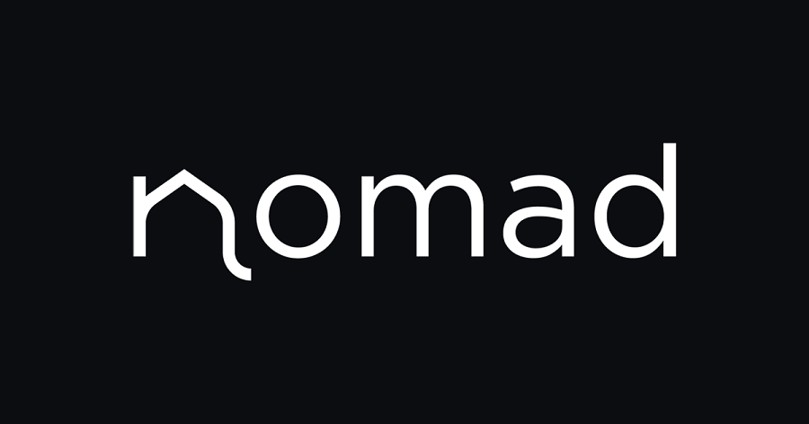 Nomad Homes raises $4 million in seed funding