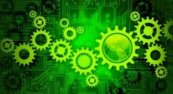 The Future of Green Technology: What Innovations are on the Horizon?
