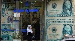 كيف تؤثر أزمة السيولة في مصر على الشركات الناشئة؟