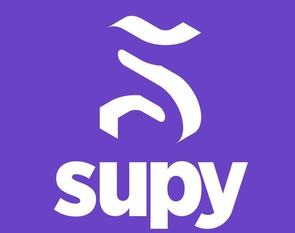 Supy raises $1.5 million pre-Seed round