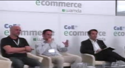 Offline Businesses Moving Online: Part 1 [Wamda TV]