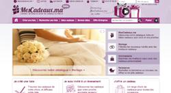 3 ways Moroccan online gift retailer Mescadeaux is acquiring customers