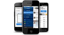 هاتف الأنطربرونور: 4 تطبيقات لإدارة المشاريع - الجزء الثاني