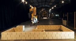 مرصد الريادة والتقنية: روبوتات لبناء المنازل في السعودية، وشاب لبناني يجني الملايين من الألعاب الإلكترونية