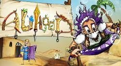 شركة الألعاب اللبنانية غامابوكس أطلقت علي هود على آيفون وآندرويد