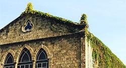 مركز الابتكار في الجامعة الأميركية في بيروت: ملاذ للعقول الطموحة