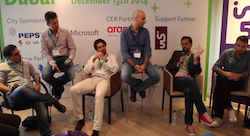 What's next for Dubai's startup ecosystem? [Wamda TV]