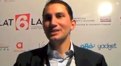 Democratizing Video Content in Egypt: Crowdsway [Wamda TV]