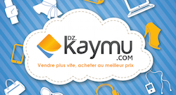 Kaymu takes the lead in Algerian ecommerce