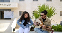 Palestinian startups carving their ways around barriers to success