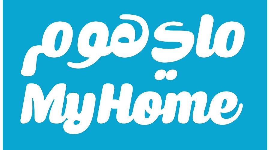 MyHome تجمع تمويل بقيمة 1.75 مليون دولار