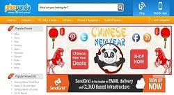 Startup news ticker: PricePanda secures 3 million dollars from Tengelmann Group