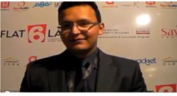 Eshtery: The First Virtual Store In Egypt [Wamda TV]