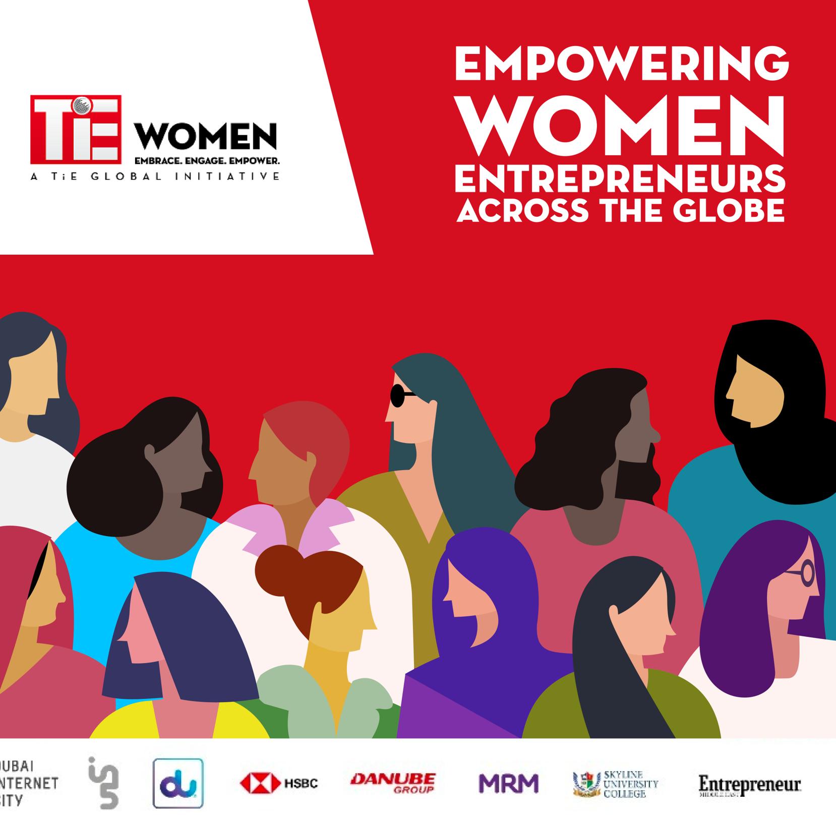 TiE Dubai offers $100,000 to winning startup