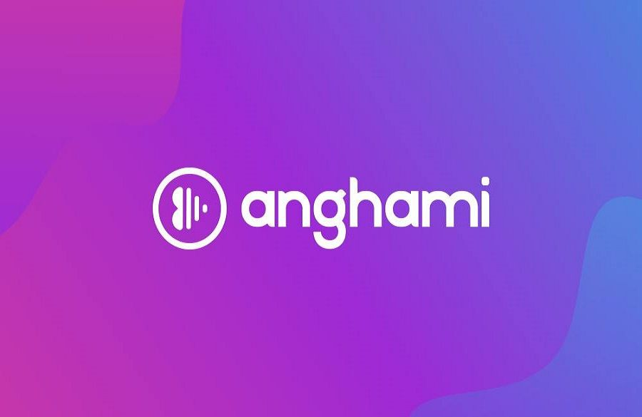 Anghami pledges $3 million to SMEs