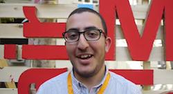 Egypt's makers mark out industry roadblocks [WamdaTV]
