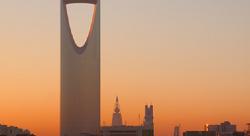 Mix N' Mentor Riyadh
