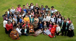 VV GROW Fellowship Program 2015, deadline March 30