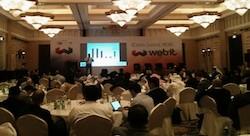 Reading the future of MENA e-commerce at Dubai's Webit Digital Commerce Summit