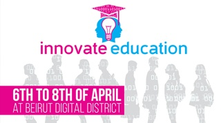 Innovate Education