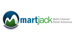 A Look at E-Commerce in India: How MartJack Helped Offline Retailers Go Online