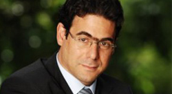 Wamda Hosts Live Twitter Interview With Lebanese Telecom Minister This Friday At 7pm