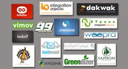 أبرز 15 شركة ناشئة تكنولوجيّة من الشرق الأوسط وشمال افريقيا تتجه نحو العالميّة