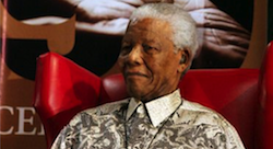 6 inspiring quotes for entrepreneurs from Nelson Mandela