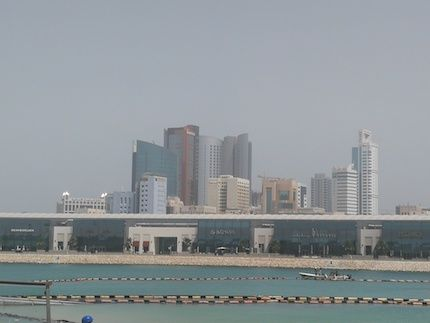Bahrain's e-government is ready for full migration to the cloud