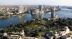 صندوق الاستثمار 'ألجيبرا كابيتال' ينطلق في مصر بقيمة 50 مليون دولار