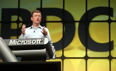 مرصد الريادة والتقنية: هل ستدفع الروبوتات الضرائب؟   